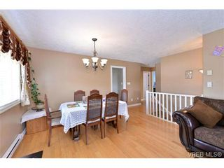 Photo 6: 2259 Millstream Road in Langford: La Thetis Heights House for sale