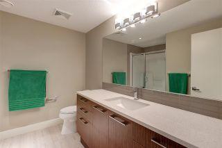 Photo 42: 8408 118 Street in Edmonton: Zone 15 House for sale : MLS®# E4260302