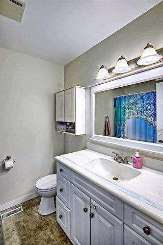 Photo 27: 1137 Berkley Drive NW in Calgary: Beddington Heights Semi Detached for sale : MLS®# A1136717