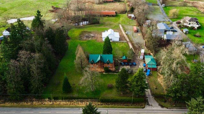FEATURED LISTING: 1247 224 Street Langley
