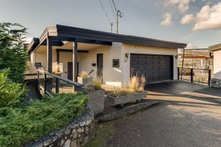 Photo 3: 117 Barkley Terr in : OB Gonzales House for sale (Oak Bay)  : MLS®# 862252
