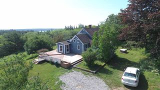 Photo 4: 45 Canada Hill Road in Canada Hill: 407-Shelburne County Residential for sale (South Shore)  : MLS®# 202117941