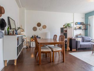 """Photo 13: 306 175 E BROADWAY in Vancouver: Mount Pleasant VE Condo for sale in """"Lee Building"""" (Vancouver East)  : MLS®# R2559820"""