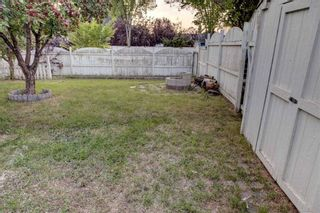 Photo 34: 110 INVERNESS Lane SE in Calgary: McKenzie Towne Detached for sale : MLS®# C4219490
