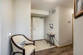 Photo 15: 401 300 Edwards Way NW: Airdrie Apartment for sale : MLS®# A1111826