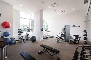 Photo 25: 1506 8031 NUNAVUT Lane in Vancouver: Marpole Condo for sale (Vancouver West)  : MLS®# R2613272