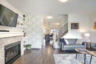 Photo 15: 139 Fireside Drive: Cochrane Semi Detached for sale : MLS®# A1134034