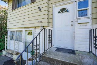 Photo 3: 9134 ARMITAGE Street in Chilliwack: Chilliwack E Young-Yale House for sale : MLS®# R2567444