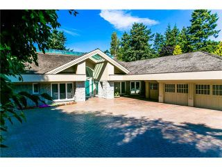 Photo 7: 1489 126A ST in Surrey: Crescent Bch Ocean Pk. House for sale (South Surrey White Rock)  : MLS®# F1316867