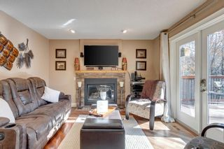 Photo 15: 71 Mt Robson Circle SE in Calgary: McKenzie Lake Detached for sale : MLS®# A1102816