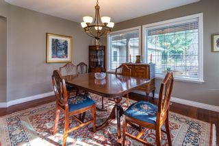 Photo 26: 2257 June Rd in : CV Courtenay North House for sale (Comox Valley)  : MLS®# 865482