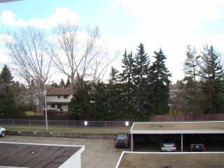 Photo 27: 304 14825 51 Avenue in Edmonton: Zone 14 Condo for sale : MLS®# E4244015