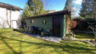 Photo 26: 38194 GUILFORD Drive in Squamish: Valleycliffe House for sale : MLS®# R2564994