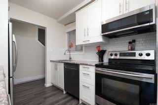 Photo 7: 1110 Kiwi Rd in : La Langford Lake Row/Townhouse for sale (Langford)  : MLS®# 873618