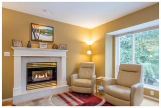 Photo 9: 2915 Canada Way in Sorrento: Cedar Heights House for sale : MLS®# 10148684