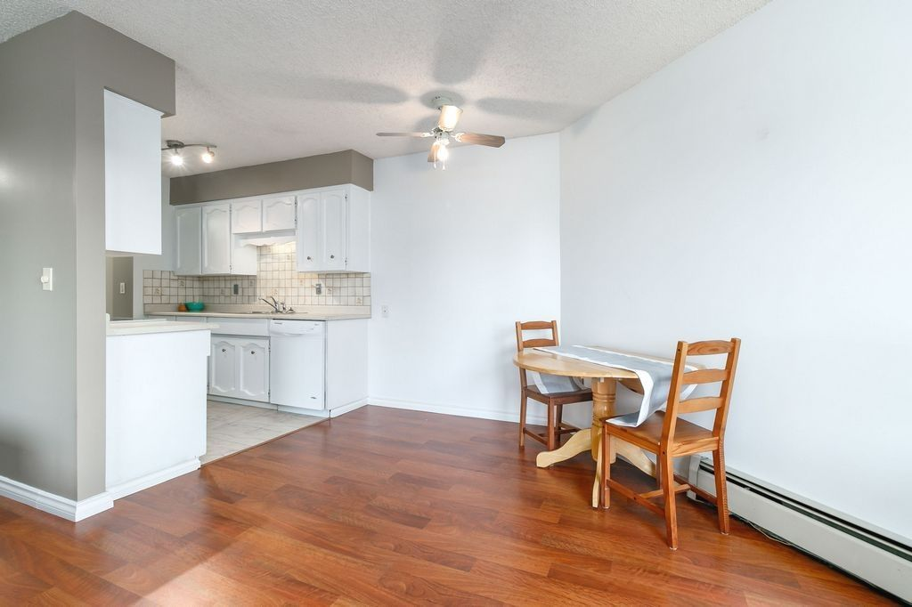 Photo 5: Photos: 304 109 TENTH Street in New Westminster: Uptown NW Condo for sale : MLS®# R2296434