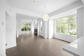 """Photo 7: 990 W 58TH Avenue in Vancouver: South Cambie Townhouse for sale in """"Churchill Gardens"""" (Vancouver West)  : MLS®# R2472481"""