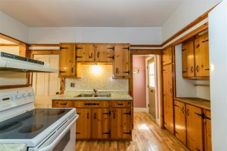 Photo 9: 982 Seminary Avenue in Canning: 404-Kings County Residential for sale (Annapolis Valley)  : MLS®# 202012165