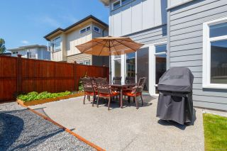 Photo 41: 2081 Wood Violet Lane in : NS Bazan Bay House for sale (North Saanich)  : MLS®# 871923