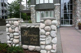 "Photo 7: 407 5475 201 Street in Langley: Langley City Condo for sale in ""Heritage Park"" : MLS®# R2475954"