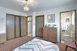 Photo 21: 3708 108 Street in Edmonton: Zone 16 House for sale : MLS®# E4255030