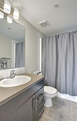 Photo 19: 3207 115 Prestwick Villas SE in Calgary: McKenzie Towne Apartment for sale : MLS®# A1102089