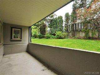 Photo 18: 106 1436 Harrison St in VICTORIA: Vi Downtown Condo for sale (Victoria)  : MLS®# 640488
