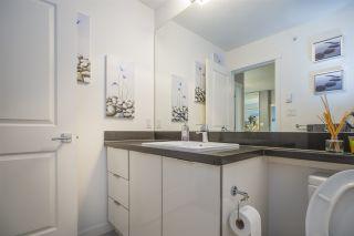 Photo 16: 434 15168 33 AVENUE in Surrey: Morgan Creek Condo for sale (South Surrey White Rock)  : MLS®# R2423215