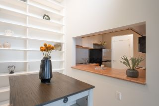 Photo 30: 402 2366 WALL Street in Vancouver: Hastings Condo for sale (Vancouver East)  : MLS®# R2624831