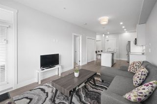 "Photo 10: 405 22315 122 Avenue in Maple Ridge: West Central Condo for sale in ""The Emerson"" : MLS®# R2586573"