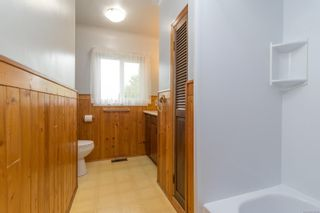 Photo 22: 1774 Emerson St in : Vi Jubilee House for sale (Victoria)  : MLS®# 874334