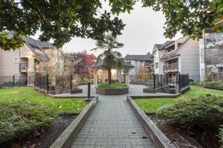 "Photo 18: 509 210 ELEVENTH Street in New Westminster: Uptown NW Condo for sale in ""DISCOVERY REACH"" : MLS®# R2418409"