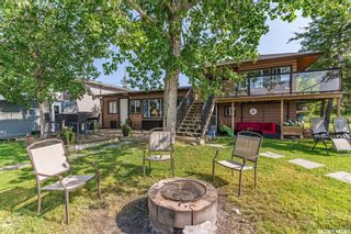 Photo 2: 250 Grey Owl Road in Christopher Lake: Residential for sale : MLS®# SK821686