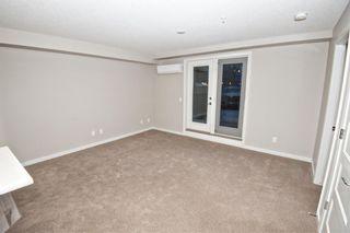 Photo 10: 1101 10 Market Boulevard SE: Airdrie Apartment for sale : MLS®# A1054397