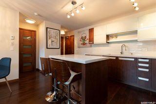 Photo 13: 108 130 Phelps Way in Saskatoon: Rosewood Residential for sale : MLS®# SK842872