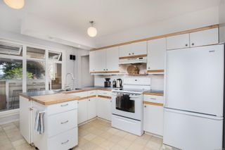 Photo 5: 49 Nicol St in : Na Old City House for sale (Nanaimo)  : MLS®# 857002