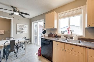 Photo 12: 2431 28B Avenue in Edmonton: Zone 30 House for sale : MLS®# E4244319
