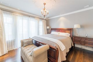 Photo 17: 4035 W 28TH Avenue in Vancouver: Dunbar House for sale (Vancouver West)  : MLS®# R2558362