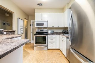 Photo 9: 2602 CUMBERLAND Avenue South in Saskatoon: Adelaide/Churchill Residential for sale : MLS®# SK871890