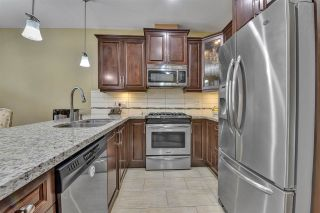 """Photo 8: 88 8068 207 Street in Langley: Willoughby Heights Townhouse for sale in """"YORKSON CREEK SOUTH"""" : MLS®# R2568044"""