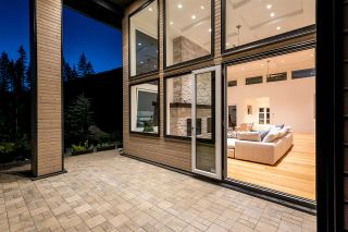 """Photo 5: 9096 CORDUROY RUN Court in Whistler: WedgeWoods House for sale in """"Wedgewoods"""" : MLS®# R2499443"""