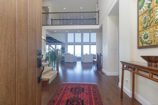 Photo 4: 321 Greenmansions Pl in : La Mill Hill House for sale (Langford)  : MLS®# 883244