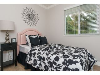 """Photo 12: 15417 19 Avenue in Surrey: King George Corridor House for sale in """"Bakerview"""" (South Surrey White Rock)  : MLS®# R2230397"""