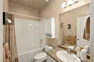 Photo 10: 8 912 Brulette Pl in : ML Mill Bay Row/Townhouse for sale (Malahat & Area)  : MLS®# 856393