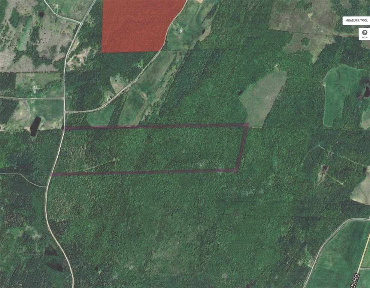 Main Photo: Pleasant Valley Road in Pleasant Valley: 108-Rural Pictou County Vacant Land for sale (Northern Region)  : MLS®# 202022836