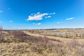 Photo 48: 8 Sunmount Rise SE in Calgary: Sundance Detached for sale : MLS®# A1093811