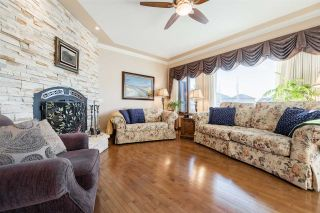 Photo 9: 309 23033 WYE Road: Rural Strathcona County House for sale : MLS®# E4229949