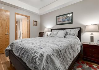 Photo 14: 166 15 EVERSTONE Drive SW in Calgary: Evergreen Apartment for sale : MLS®# A1153241