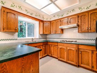 Photo 21: 6695 GAMBA Drive in Richmond: Riverdale RI House for sale : MLS®# R2592587
