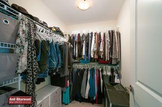 "Photo 28: 38 11461 236 Street in Maple Ridge: Cottonwood MR Townhouse for sale in ""TWO BIRDS"" : MLS®# R2480673"